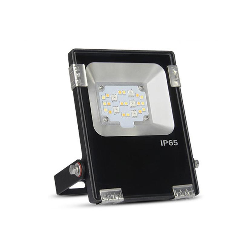Faro 10W RGB+CCT IP65