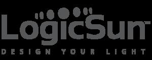 Prodotti - Logicsun illuminazione a LED