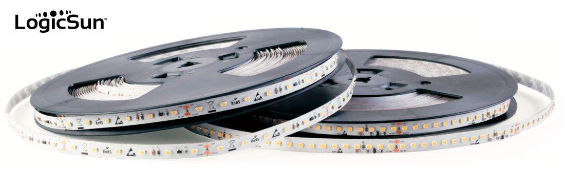 Grado di protezione strip LED