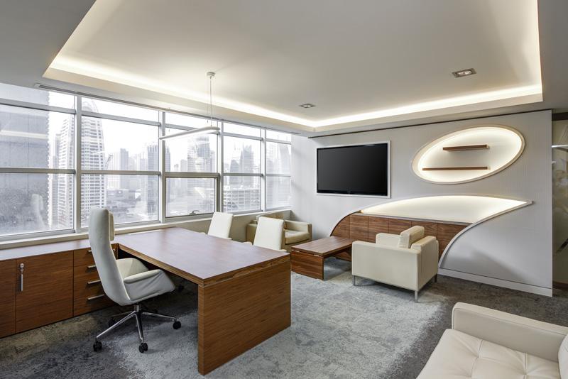 Sei alla ricerca di un LED su misura che si Adatta al tuo Progetto?