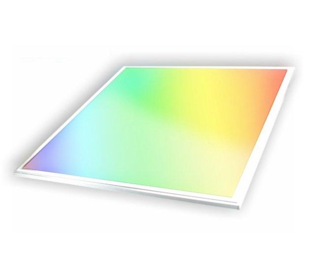 Pannello LED RGB
