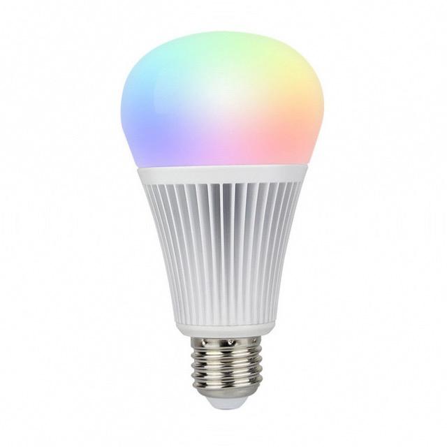 Lampada E27 Alexa