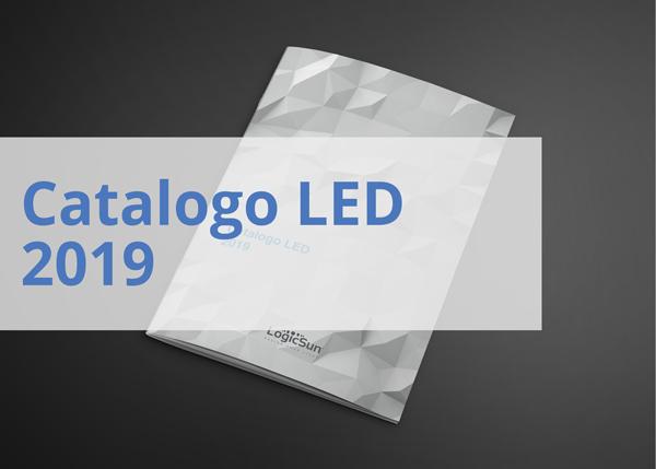 catalogo-2019
