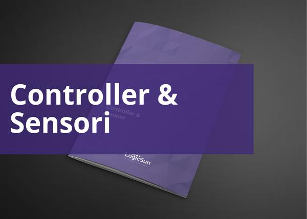 catalogo-controller-sensori