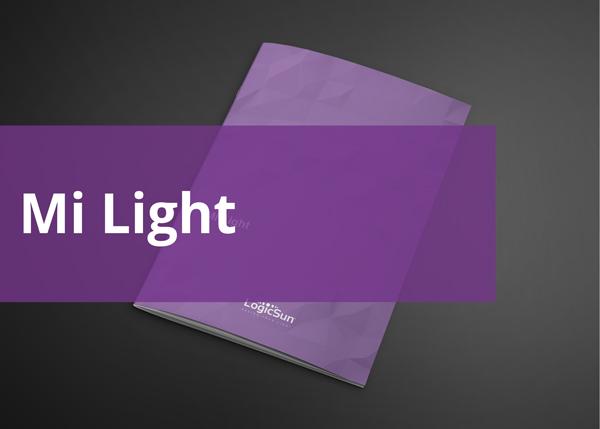 catalogo-mi-light