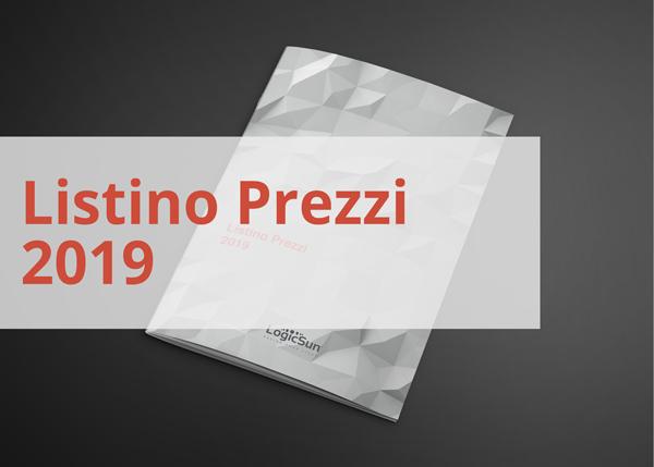 listino-2019